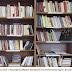 Δωρεά στην Δημοτική Βιβλιοθήκη Ερμιόνης «Απόστολος Γκάτσος» από το Κοινωφελές Ίδρυμα Κοινωνικού και Πολιτιστικού Έργου