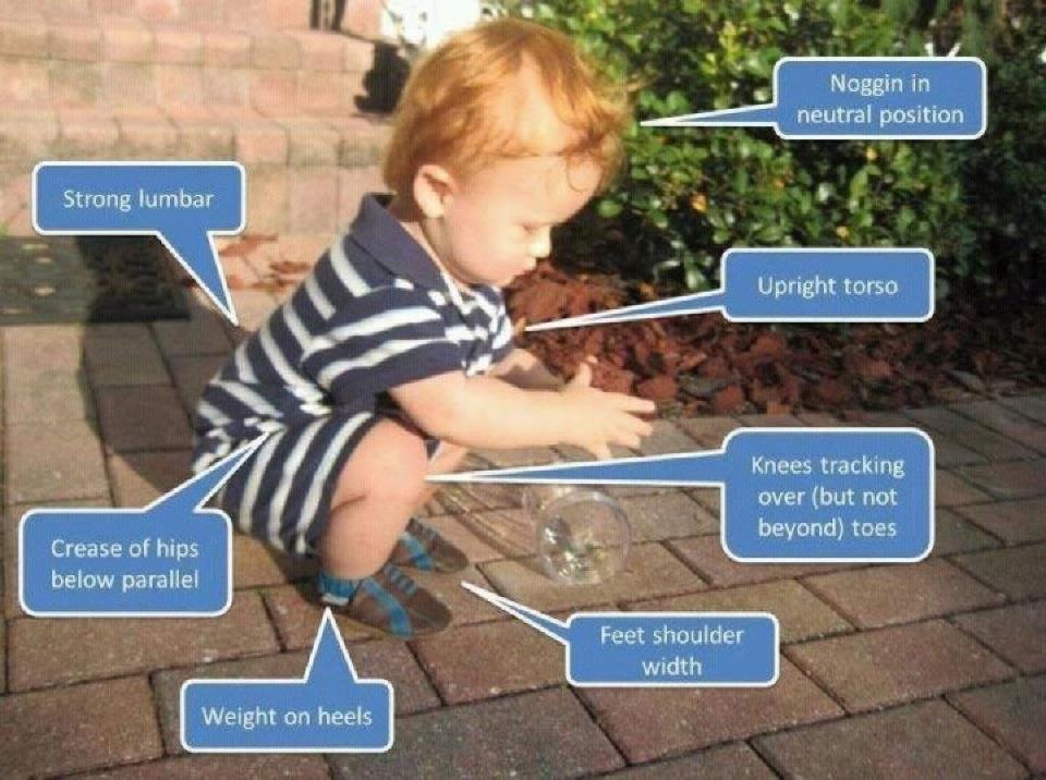 perfect+squat.jpg