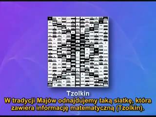 Kalendarza forex