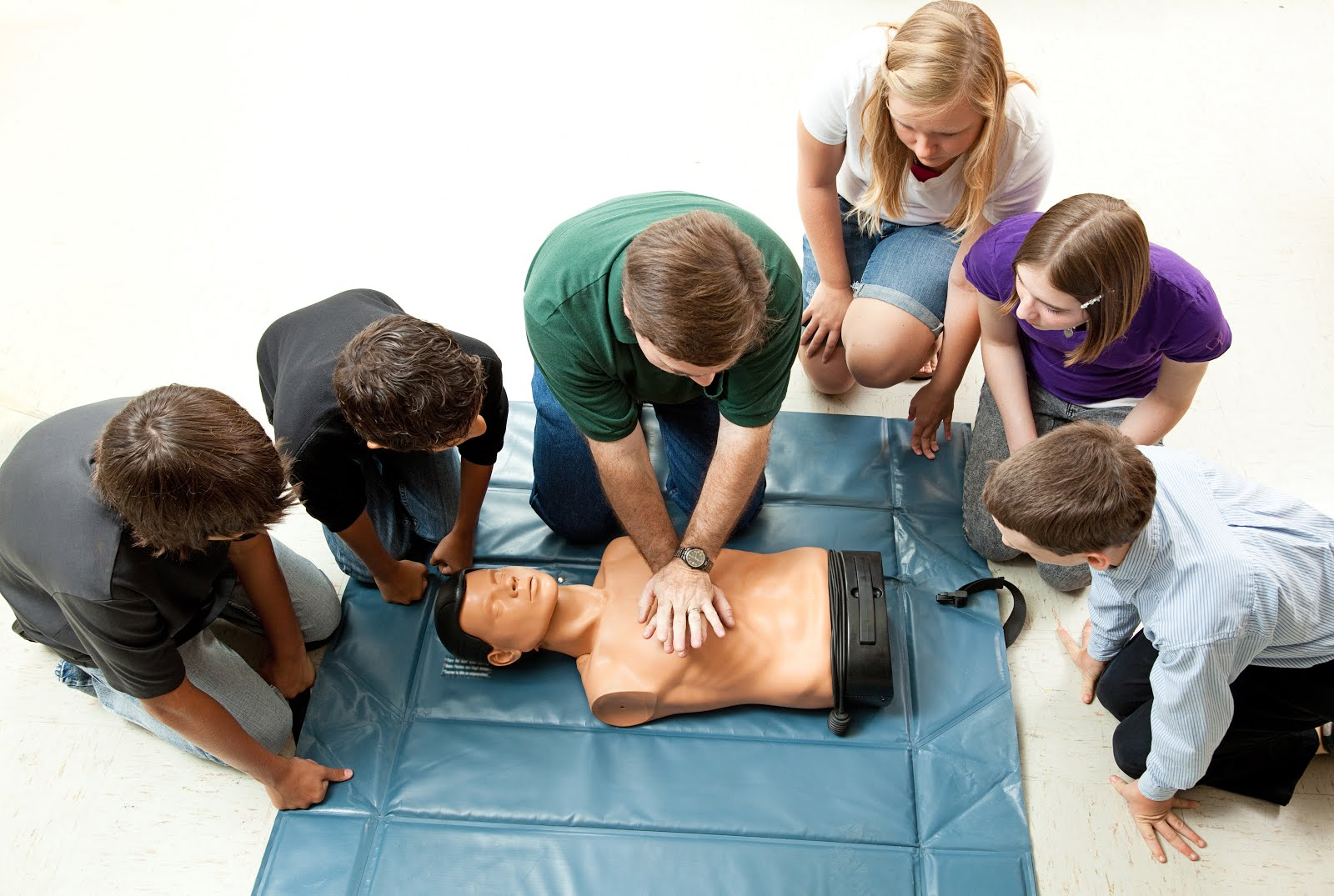Cpr austin bls acls class austin pals first aid courses austin image of cpr training 1betcityfo Gallery