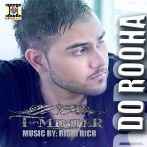 Do Rooha Lyrics T-Minder