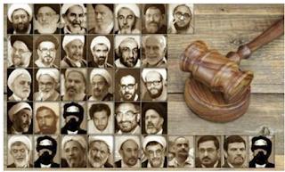 http://www.bbc.com/persian/iran/2015/10/150923_iran_judicial_profiles