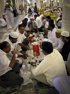 ramadhan+di+tanah+suci