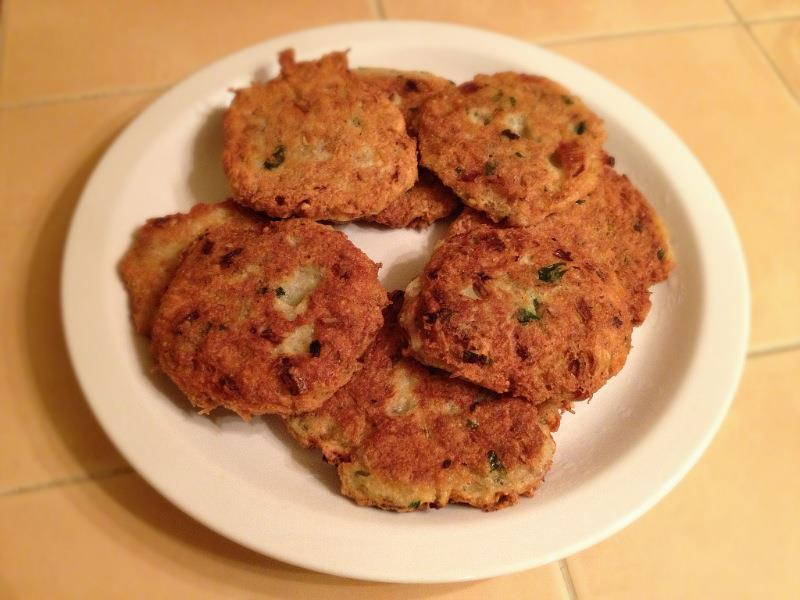 potato pancakes sweet potato pancakes sweet potato pancakes grated ...