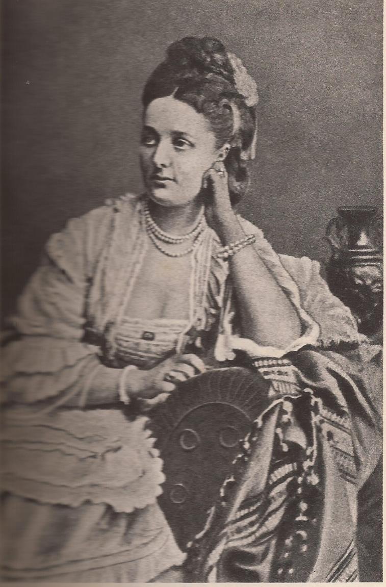 1876 murder sex scandal woman