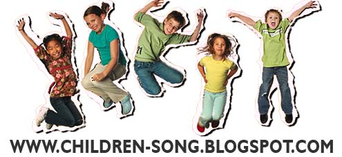 Children Song Learn and Practice