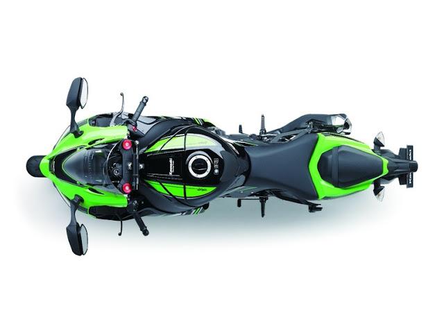 kawasaki-2016-zx-10r-superbike-top கவாஸாகி நின்ஜா ZX-10R சூப்பர் பைக் அறிமுகம்