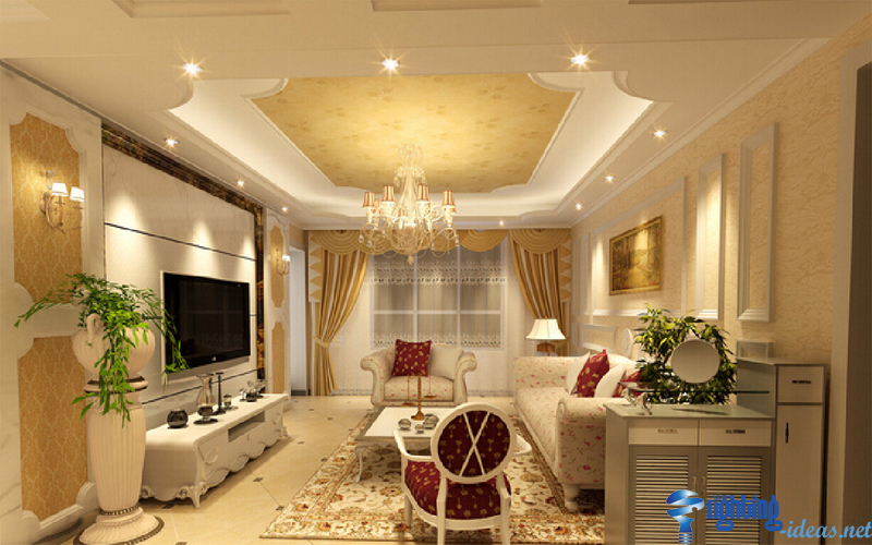 Expert home design 3d - Home design and style
