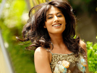 chitrangada singh hot 30s actress