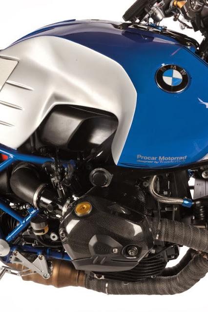 Wunderlich BMW HP2 Sport SpeedCruiser+%252812%2529