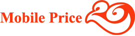 Mobileprice26 - Latest Mobile Price, News, Review