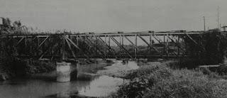 H88-PR-1893-Puente-Num-2034-Cambalache.j
