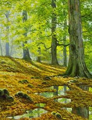 pintura-paisajes