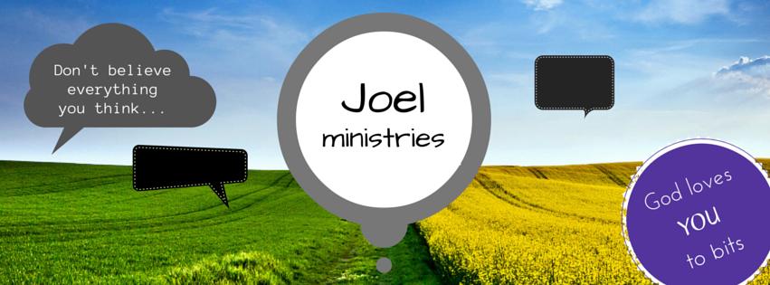 Joel Ministries