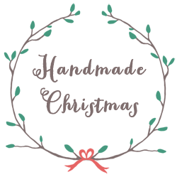 http://cecrisicecrisi.blogspot.it/p/raccolte-di-natale-handmade-christmas.html