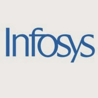 Infosys Openings For Fresher Off Campus Drive 2015 For Freshers at VTU Bangalore