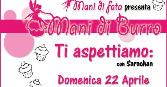 Bloggoloso: Corso intermedio di cake design - 22/04/2012 ...