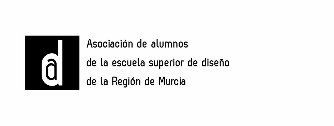 Asociación de Alumnos ESD MURCIA