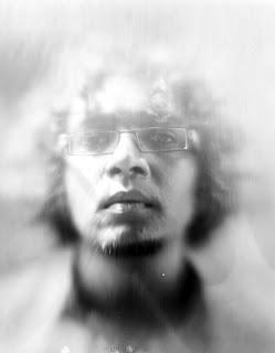 Photographer Chaitanya Guttikar