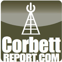 Corbett Report: Episode226 - Crashes of Convenience: Michael Connell