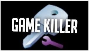 Game Killer V3.11 Apk For Android Free Download