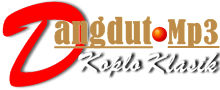 logo blog dangdut kita