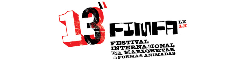 FIMFA Lx13