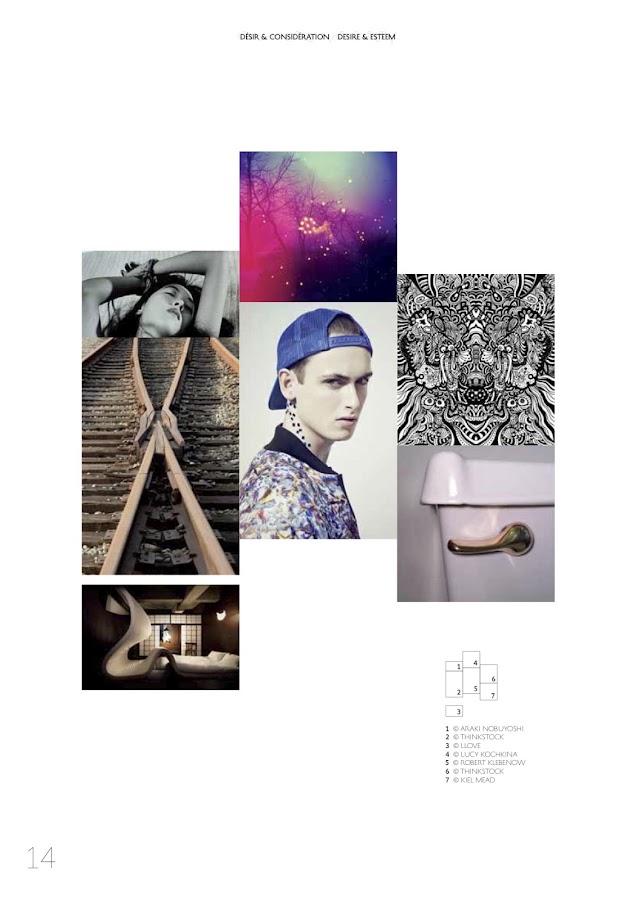 trends texworld messe frankfurt spring summer 2014 beauty fashion. Black Bedroom Furniture Sets. Home Design Ideas