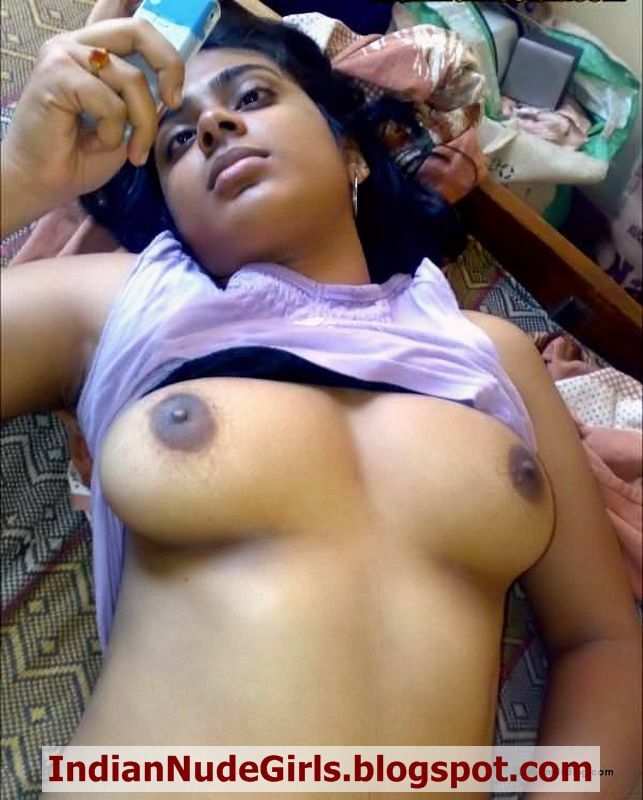 DESI GIRL WITH NICE BOOBS | Indian nude girls: indiannudegirls.blogspot.com/2013/01/desi-girl-with-nice-boobs.html