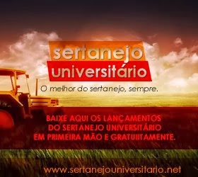 Sertanejo Universitário