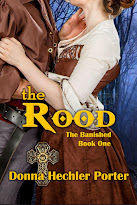 The Rood, The Marylanders Book One