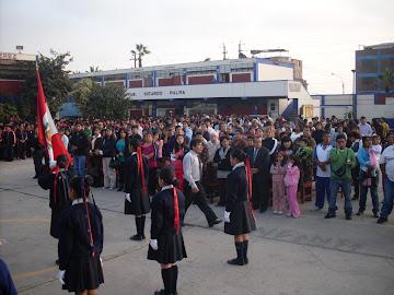 DÍA DEL PADRE 2011