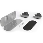 Morsetto per accessori di Bretford per supporto da scrivania MobilePro