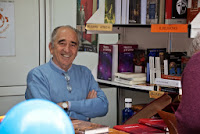 http://es.wikipedia.org/wiki/Luis_Delgado_Ba%C3%B1%C3%B3n
