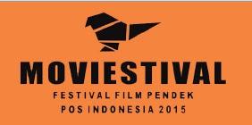 Festival film pendek, lomba film pendek