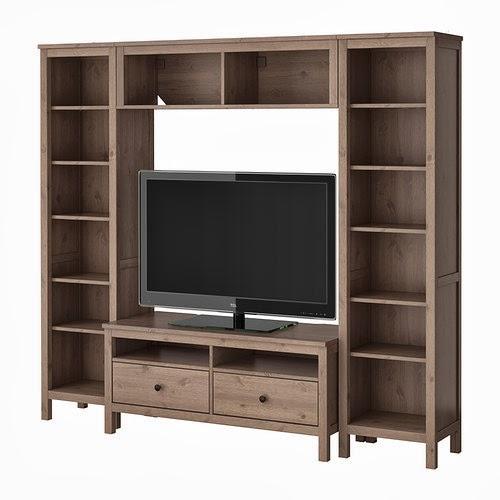 Montator mobila ikea mobila ikea montator mobila ikea montez mobila ikea - Meuble tv ikea ...