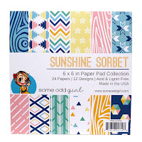 http://www.someoddgirl.com/collections/odds-ends/products/sunshine-sorbet
