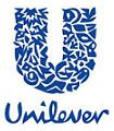 Unilever