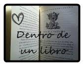 Dentro de un Libro