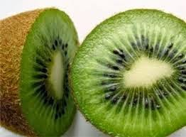 manfaat buah kiwi bagi ibu hamil