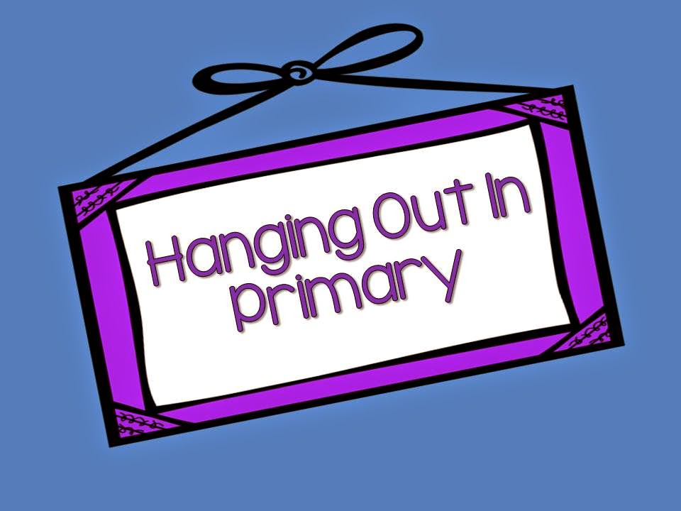 http://www.teacherspayteachers.com/Store/Hanging-Around-In-Primary