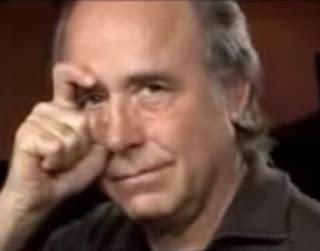 El cantautor catalán Serra ha apoyado en diferentes ocasiones a los socialistas