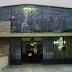 PARROQUIA NUESTRA SEÑORA DE FÁTIMA CHINCHA ALTA INFORME DE LA RIFA DEL 28 DE SETIEMBRE DEL 2014 POR EL 57° ANIVERSARIO DE LA PARROQUIA DE FÁTIMA