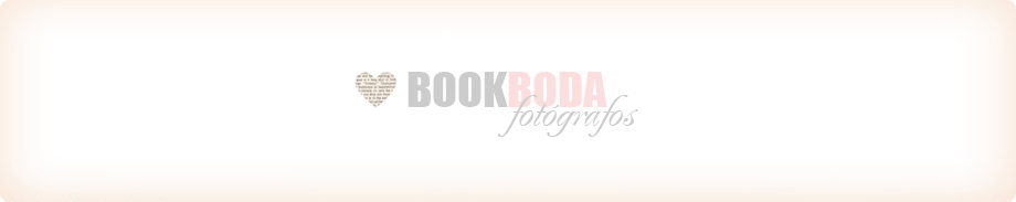 Bookboda Fotgrafos