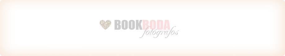 Bookboda Fotógrafos