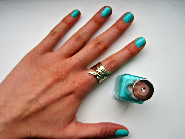 barry m gelly spring collection barry m greenberry swatch review nail polish