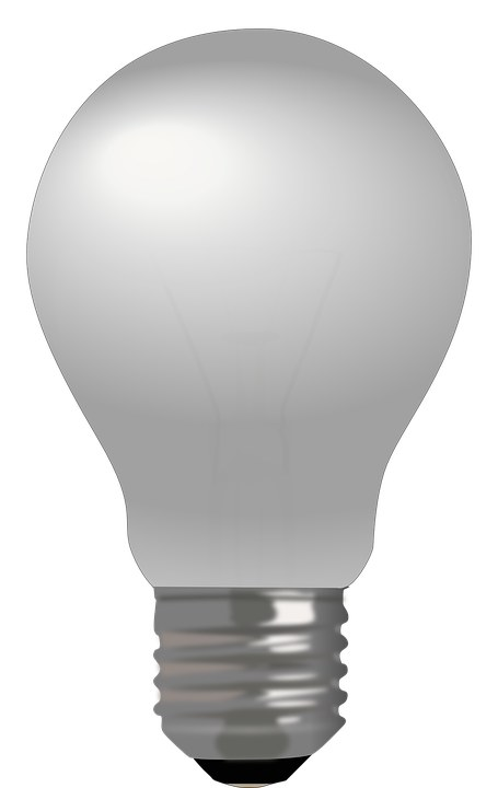 Recessed lighting bulb types led cfl halogen recessed light bulbs audiocablefo