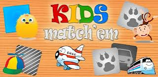 kids-match
