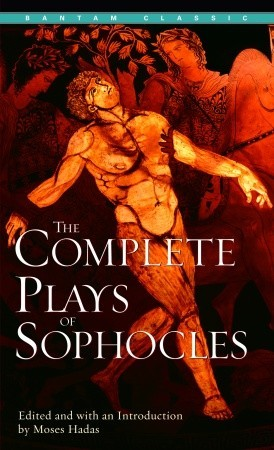 sorrow and grief in knowledge in oedipus the king by sophocles Find free recognition in oedipus rex essays knowledge is often accompanied by sorrow and grief the tragic character in sophocles oedipus the king.