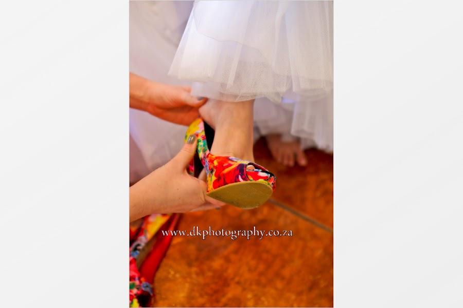 DK Photography Slideshow-1341 Tania & Josh's Wedding in Kirstenbosch Botanical Garden  Cape Town Wedding photographer